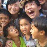 thaipeople_smiling
